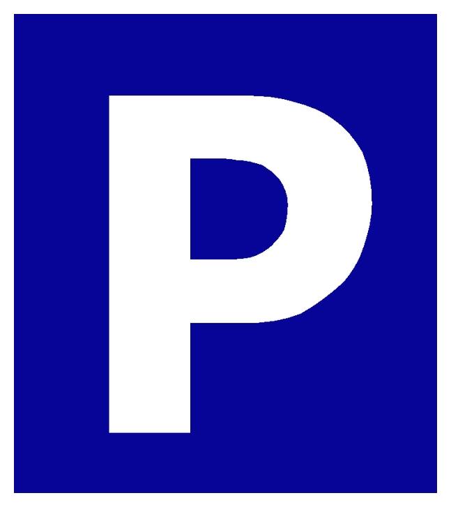 Mambo, Grönemeyer, Parkplatz, Parkplatzsuche, autofahrer, großstadt, shared mobility,Zeitverschwendung