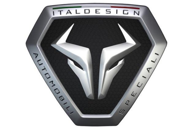 イタルデザイン、少量生産モデルを手掛ける新ブランドを設立
