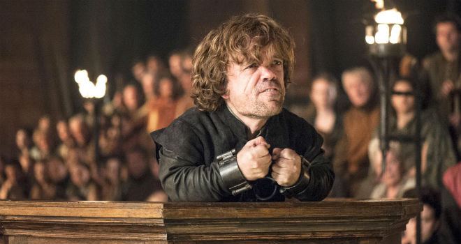 game of thrones tyrion speech