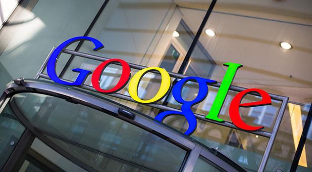 Google sends a Glass-like mystery device through the FCC