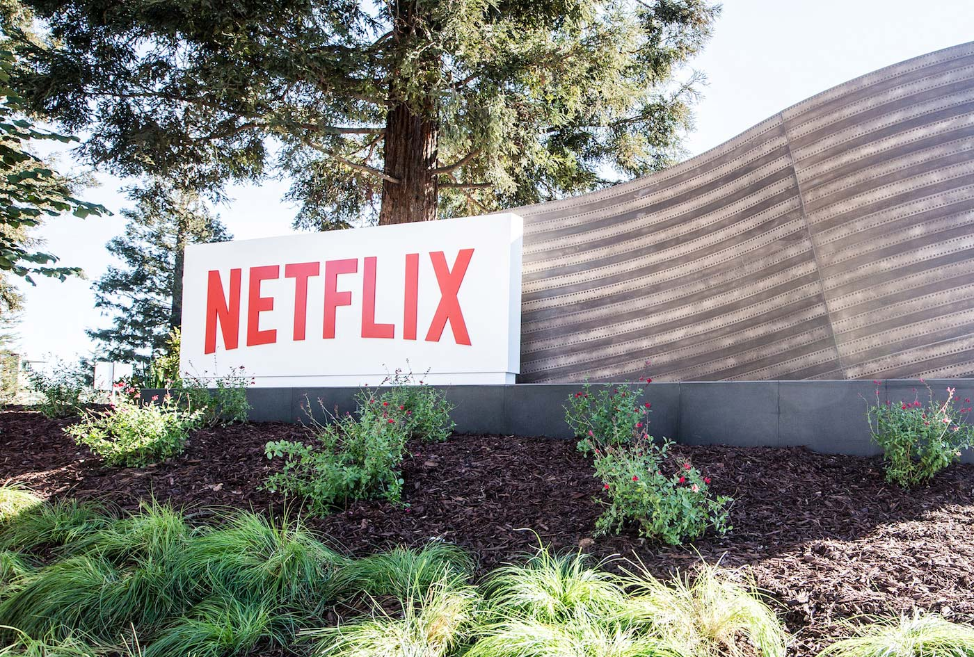 Netflix has successfully blocked users from watching content from other countries