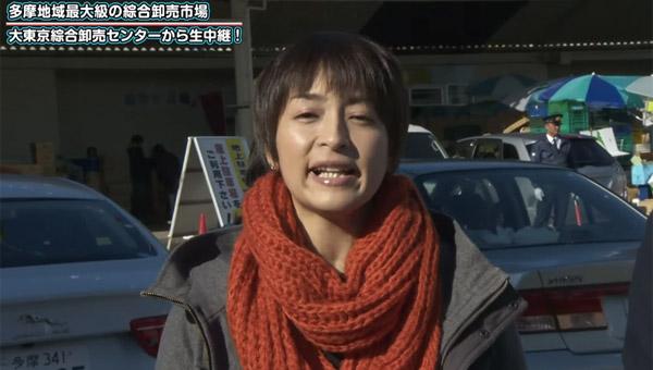 タレント・水野裕子への想定外のオファーに心配の声続出「やりすぎはダメ」「おまえら自重しろよwww」