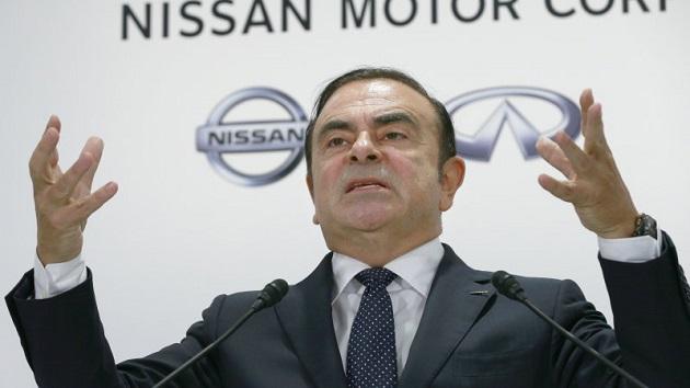 ルノー、中国で政府の補助金を受ければ80万円程度で買える電気自動車の販売を計画