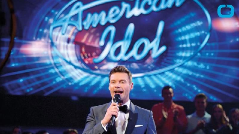 『アメリカン・アイドル』がNBCで復活?米誌が報じる