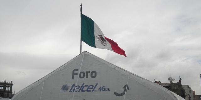 Adiós al roaming con Telcel: La compañía dejará de cobrarlo en México