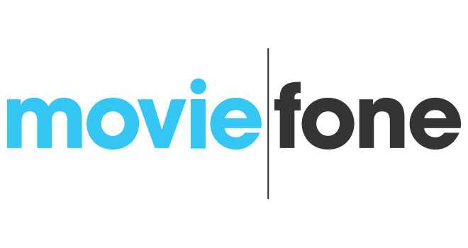moviefone logo