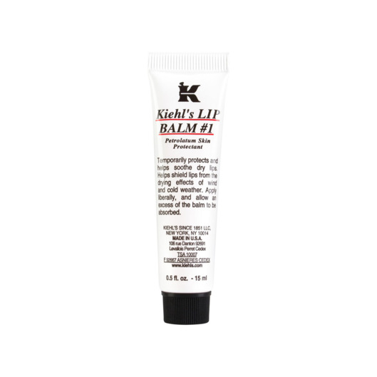 Kiehl's Lip Balm No. 1