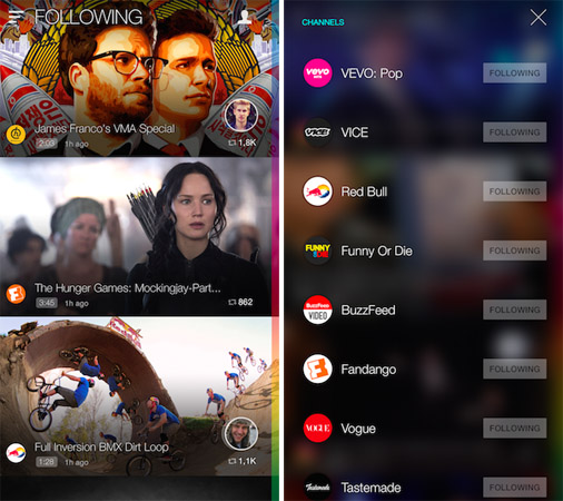 Samsung's new streaming video service coming to US Galaxy phones today