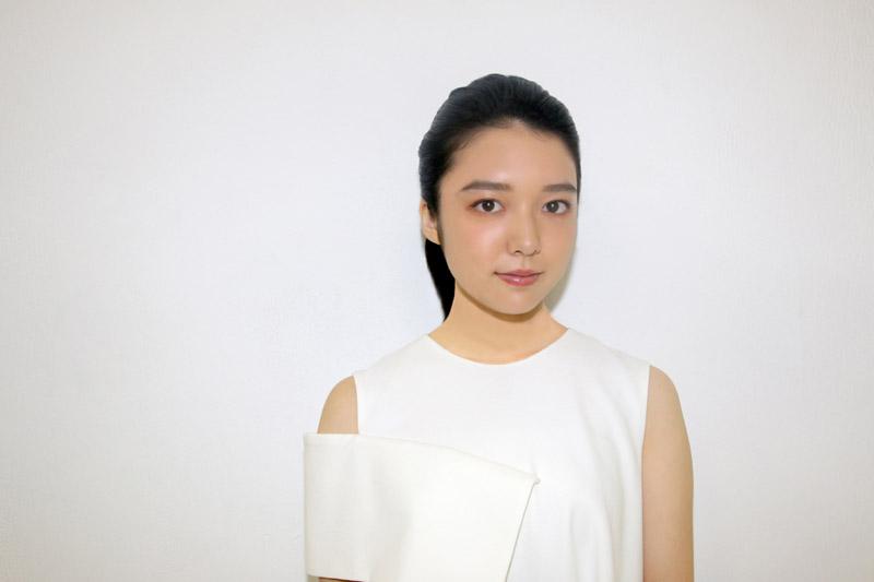 女優・上白石萌音が『溺れるナイフ』で演じたのは「危うさと狂気的な部分を多く持っている子」 役柄、作品の魅力について語る
