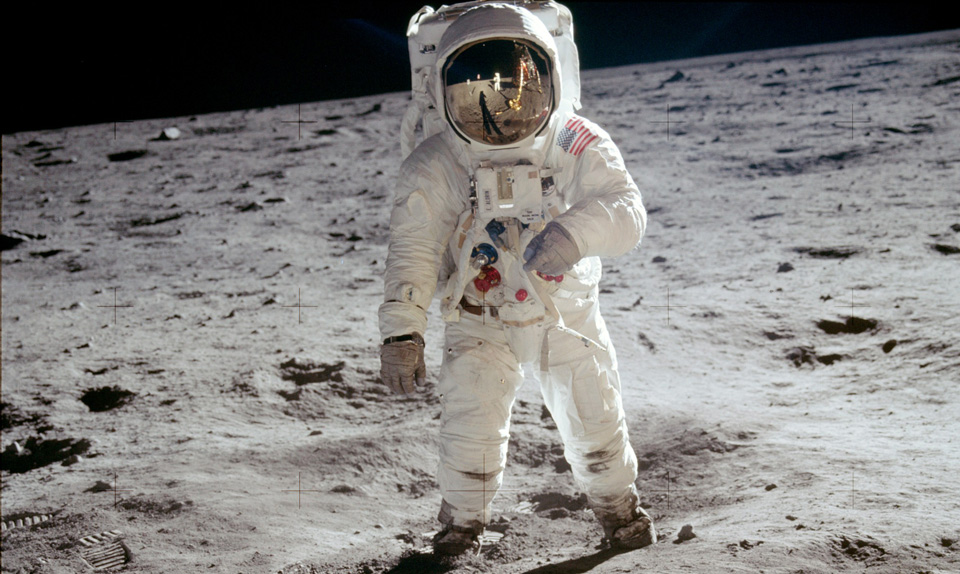 What you need to know about the Apollo 11 moon landing