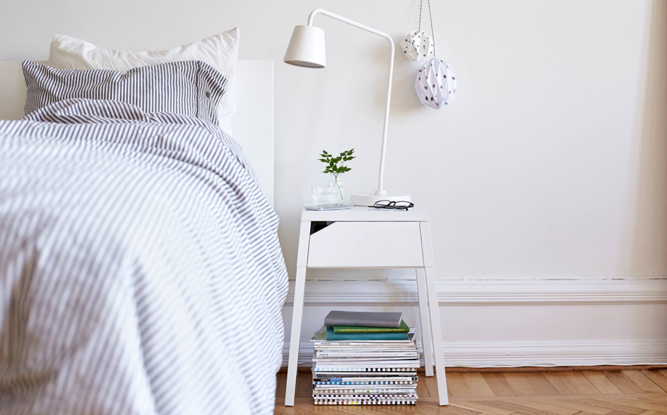 Engadget uk giveaway win wireless charging furniture for Ikea free couch giveaway