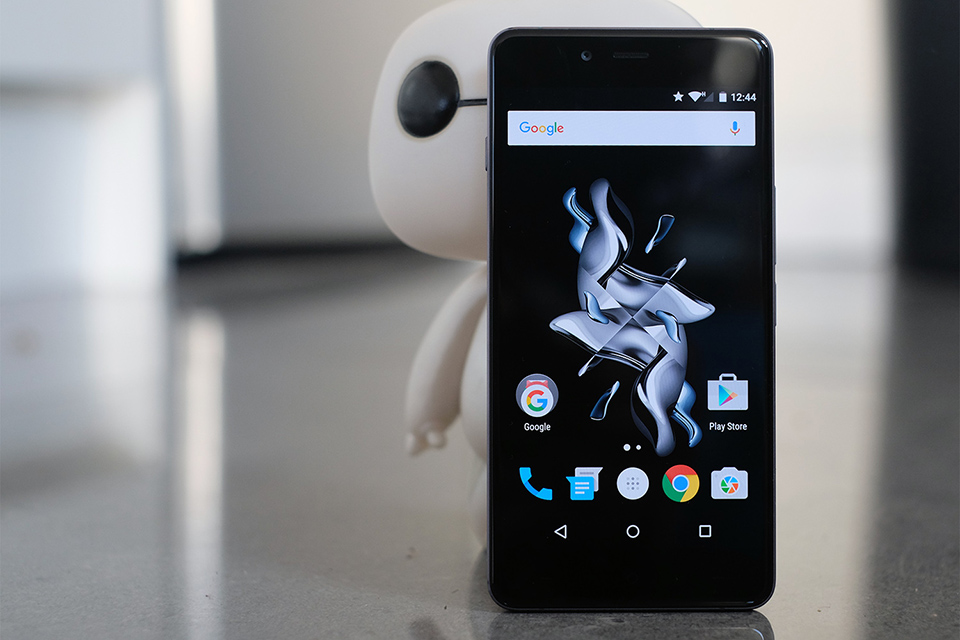 OnePlus X review: Never settle for second best