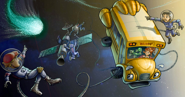 magic-school-bus-360-concept.jpg
