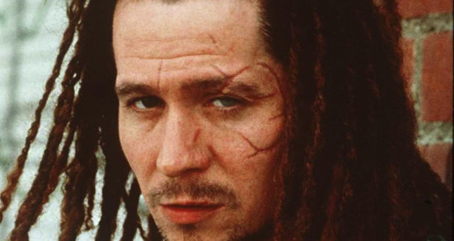drexl+spivey+gary+oldman+true+romance Gary Oldmans 10 Most Transformative Roles (PHOTOS)