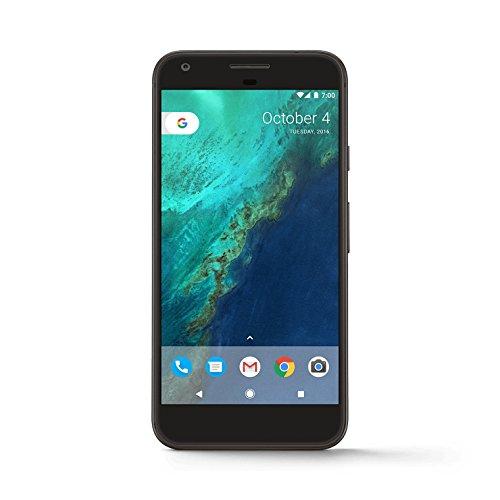 Google nimmt erstes Pixel aus dem Sortiment