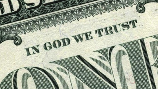 legal name changes that will make you laugh, funny legal name changes, in god we trust