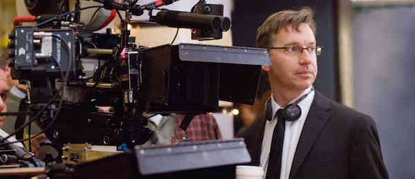 Role Model Call: Why Men Should Be More Like the Extraordinary Paul Feig