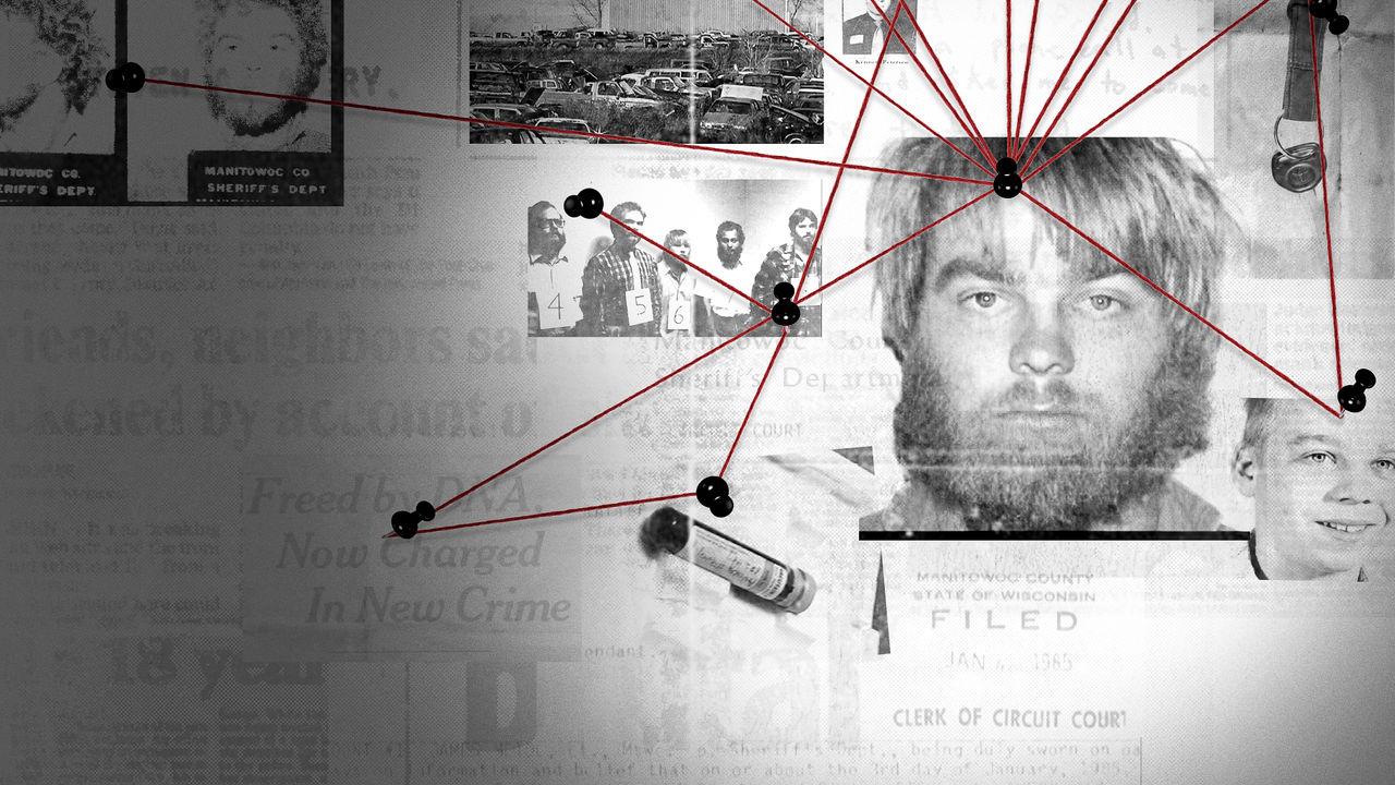 3b8c324f82cee582663a71a4b87cc70c48e7bf17 'Making a Murderer': Netflix confirma una nueva temporada