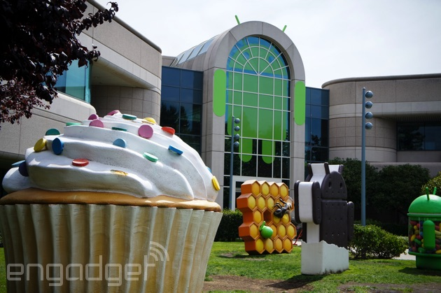 Researchers find Android factory reset faulty and reversible