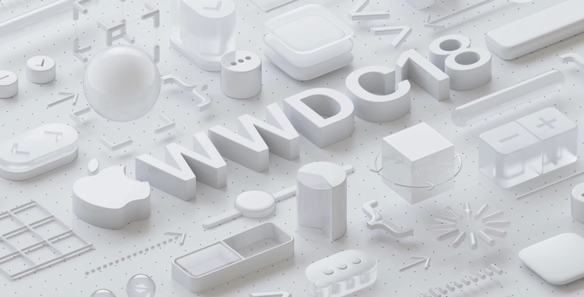 Apple: Entwicklerkonferenz WWDC startet am 4. Juni