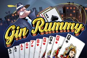 how to play gi nrummy