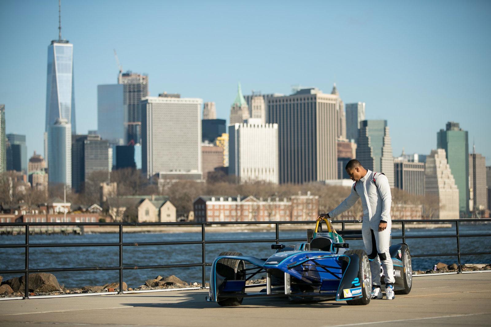 formula-e-new-york-city-preview.jpg