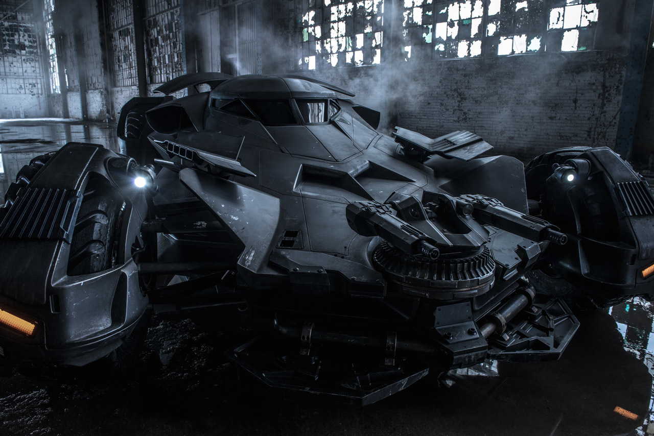 300, batman, batman versus superman, Batman vs superman, batmobile, ben affleck, blockbuster, featured, hollywood, movie, promi, superman, vip, zack snyder, Batman v Superman: Dawn Of Justice