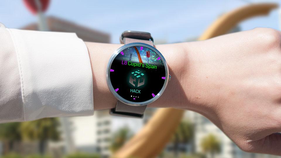 Qualcomm presenta su gama media y un nuevo chip para smartwatches