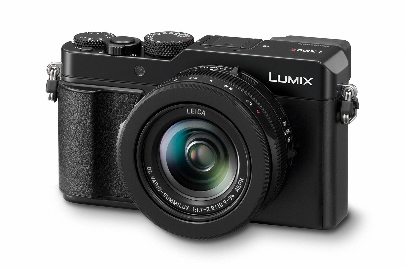 Lumix image