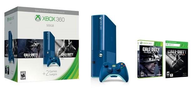xbox-360-arctic-blue.jpg