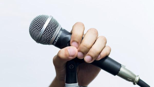 SMAP・中居正広が語る「自分の歌声」に対する見解が面白すぎると話題に