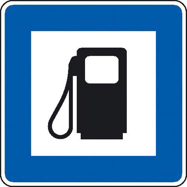 LPG, Tanken, tanken für die hälfte, Kraftstoffpreise,  Spritpreise, Autogas, Flüssiggas, Gas,
