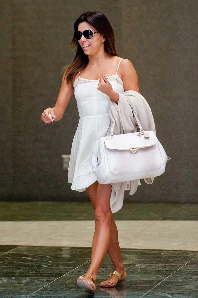 Eva-longoria-sun-dress