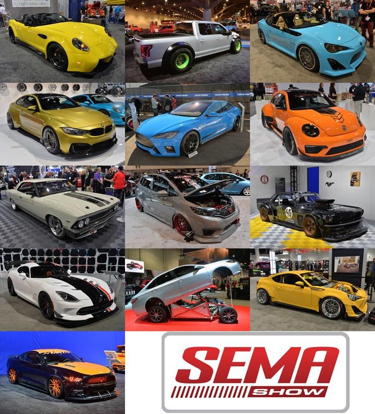 2014, Autoklassiker, Autozubehör, Bike, Classic cars, ClassicCars, Custom, customizing, Dub, featured, Fighter, hot rod, HotRod, Klassiker, Las vegas, LasVegas, motor show, MotorShow, Oldtimer, SEMA, Sema 2014, sema show, sema show 2014, Sema2014, SemaShow, SemaShow2014, Show, styling, tuner, Tuning, tuning messe, Tuning show, TuningMesse, TuningShow
