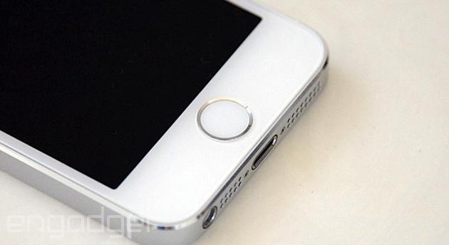 Un malware chino ataca a iPhones y Macbooks a través del puerto USB