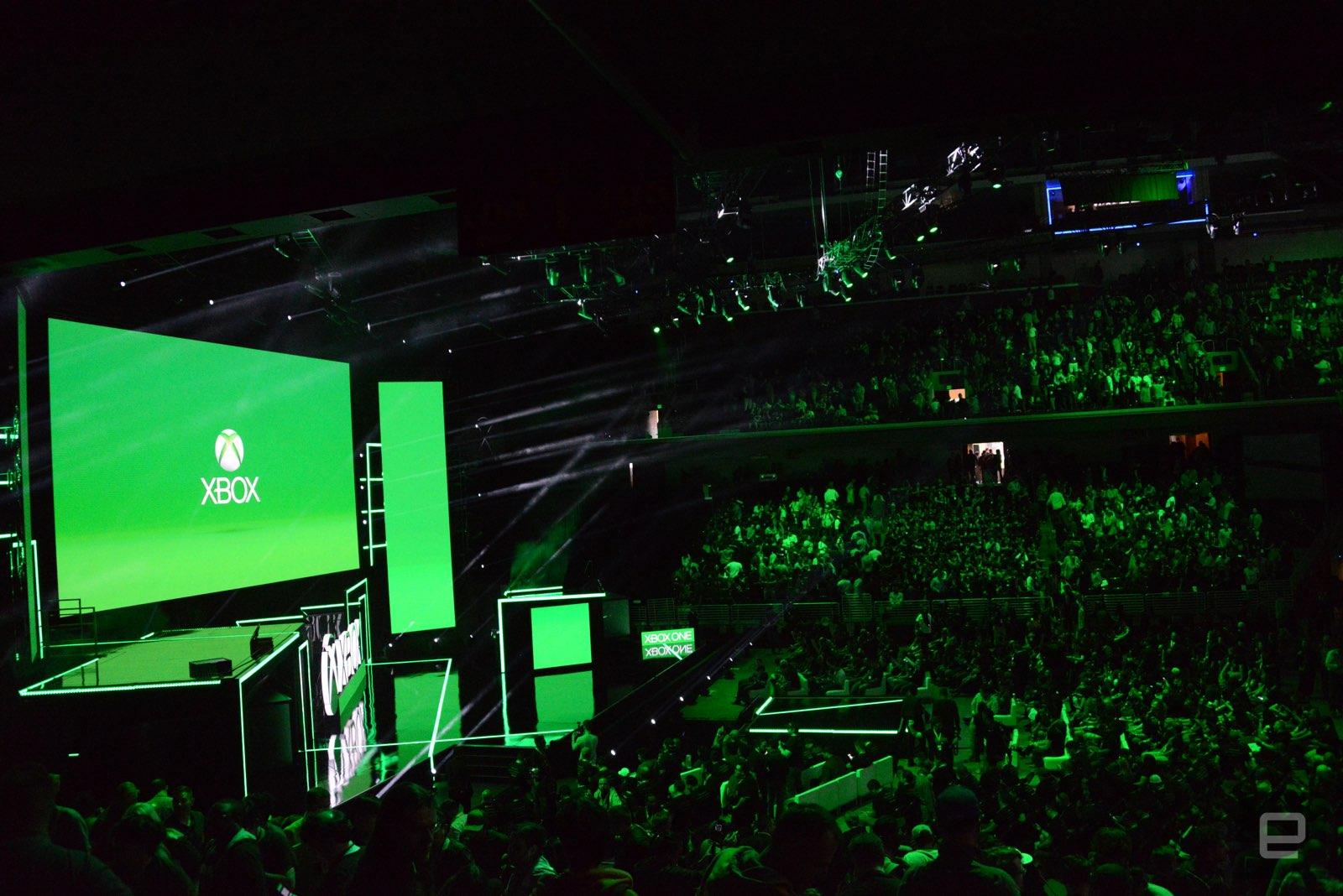 Entérate de todos los lanzamientos de Xbox con este resumen en vídeo