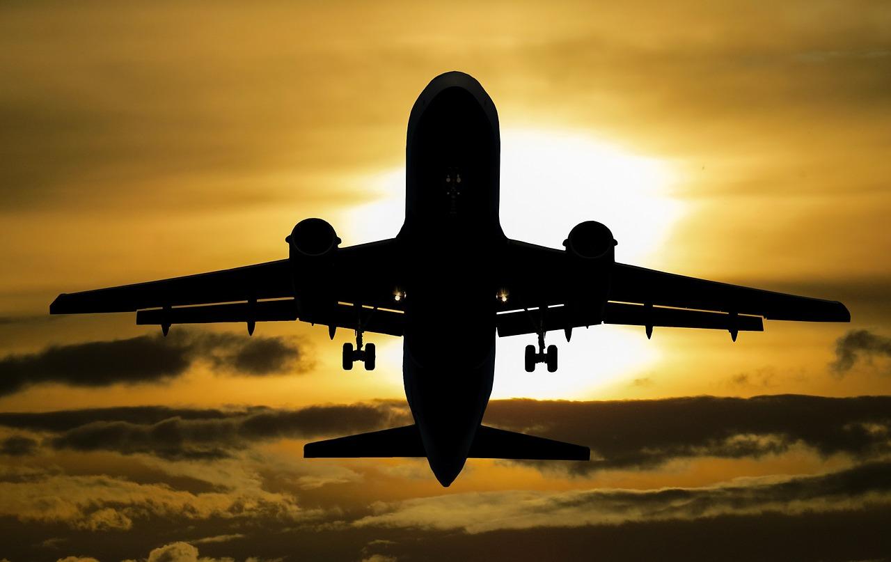 Ryanair modifica su política de equipaje de mano (y nos lía un poco más)