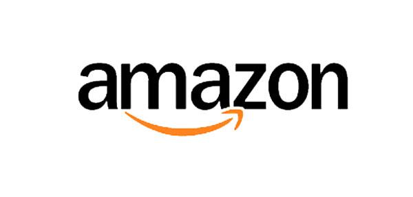 奇才、下品に笑う男、几帳面な技術者・・・amazon創業者ジェフ・ベソスとは?