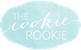 The Cookie Rookie