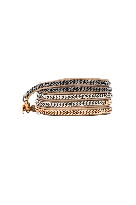 Wrap Bracelet Gift