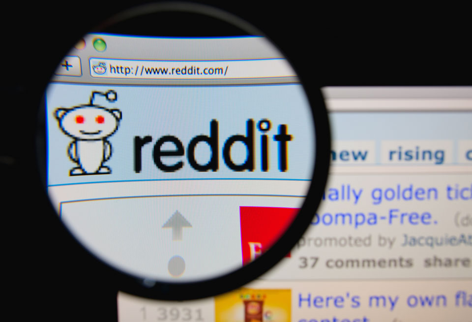Reddit mods explain why they shut the site down