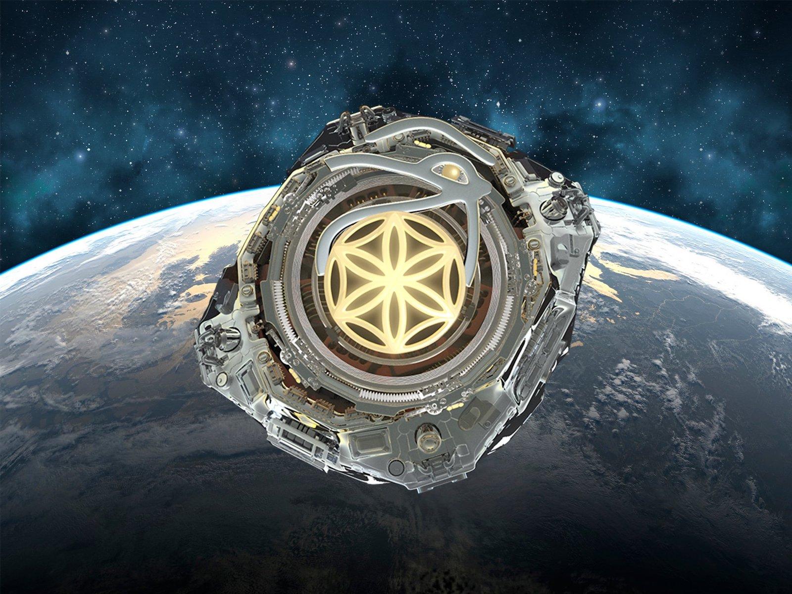 asgardia-space-nation-website-logo.jpg