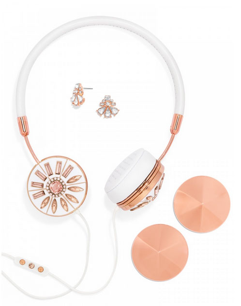 headphones baublebar