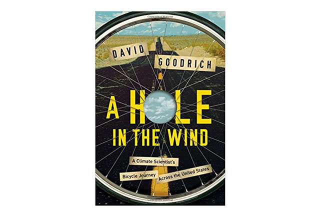 a-hole-in-the-wind-book