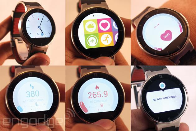 alcatel-onetouch-watch-UI.jpg
