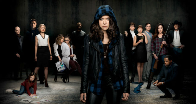 orphan black season 2 dvr