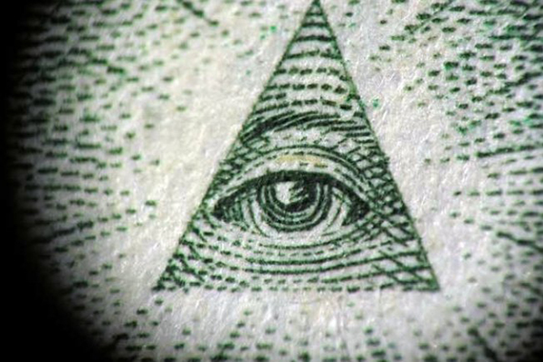 10 Real Secret Societies That Might Rule The World