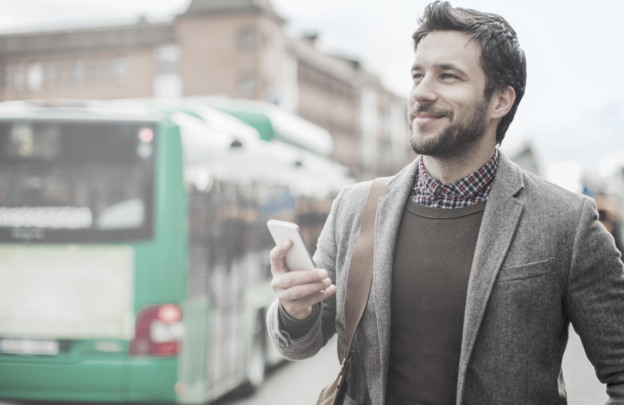 FreedomPop, el servicio móvil 100% gratis, ya opera en España