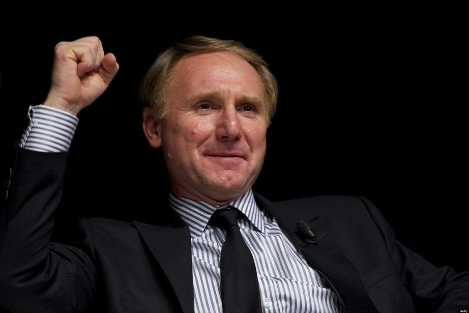 Dan Brown: An Artificer Writer