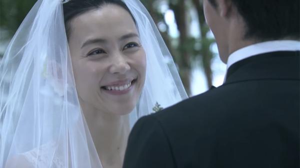 「僕のヤバイ妻」の木村佳乃